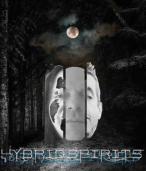 Hybrid Spirits