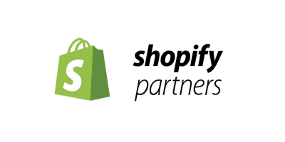 shopify-partner-in-united-states-absolut