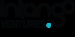 intango_ventures_logo_200x100