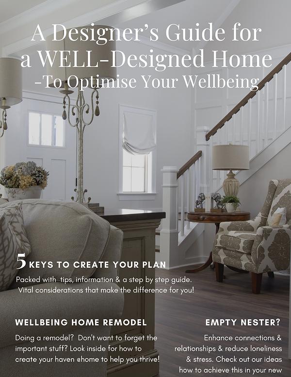 Cover Design- A Designer's Guide for a W