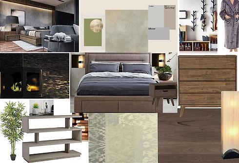 Iannella Master Bedroom Mood Board.jpg