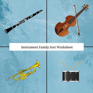 Instrument Family Sort Worksheet.png