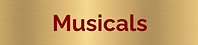 Musicals Title Webpage .png