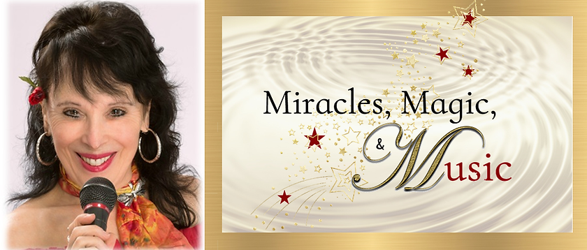 Miracles with Gina Pic Home Page .png