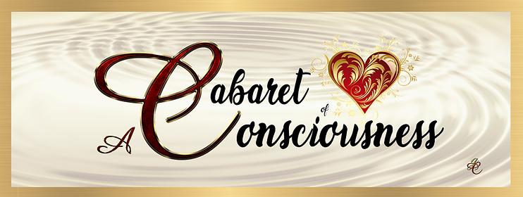 Cabaret Gold Logo 7-10-21.png