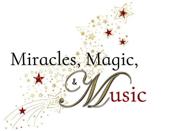 MMM Holiday Logo Red Stars T 8-28-21.png