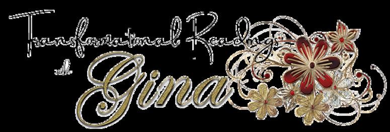 Readings Logo 11-29-20 Trans 1.png