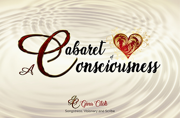 Cabaret Video Cover .png