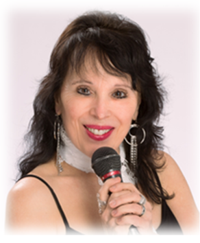 Gina Head Shot TEvents Page Website Soft