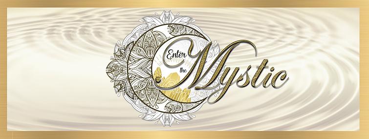 Enter The Mysuc Banner .png