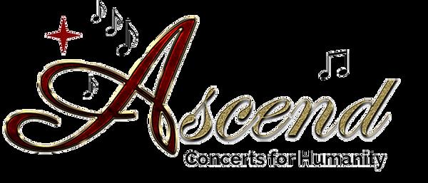 Ascend Concerts Logo Trans 6-19-21.png