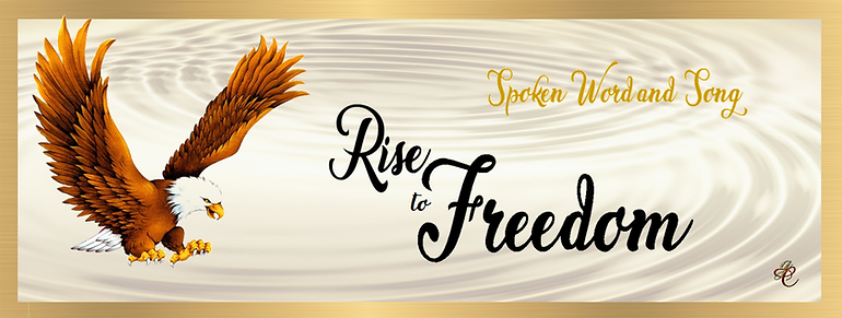 Rise to Freedom Gold Vertical Website 7-10=21.png