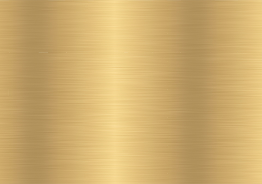 gold-2584457_1920.png