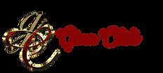 Gina Citoli Logo 11-2-20.png
