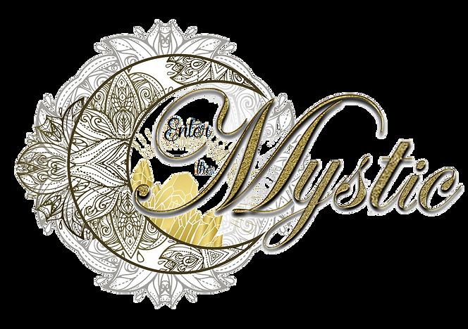 Enter The Mystic Logo trans2.png