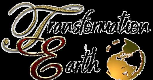 Transformation Earth Logo Trans 3=11=21.