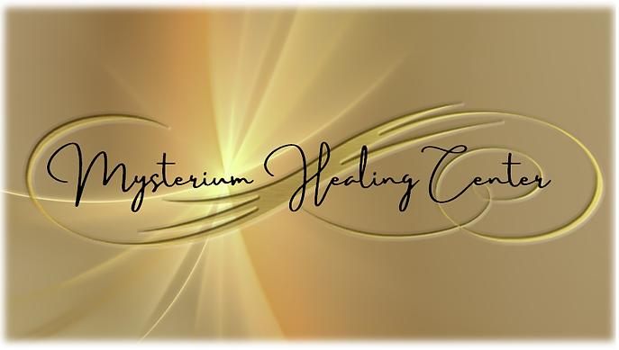 Mysterium Healing Center Logo 2021.png