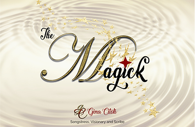 The Magick Video Cover.png