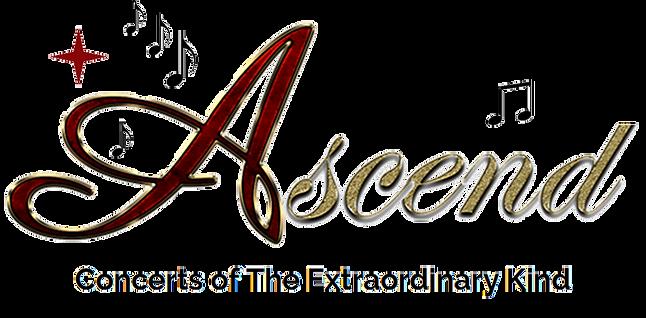 Ascend Concerts Extraordinary Logo Trans  8-15-21.png