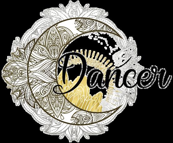 Dancer Logo Trans 1.png