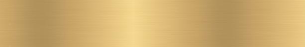 Gold Strip for Website.png