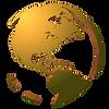 globe-3628262_1920.png