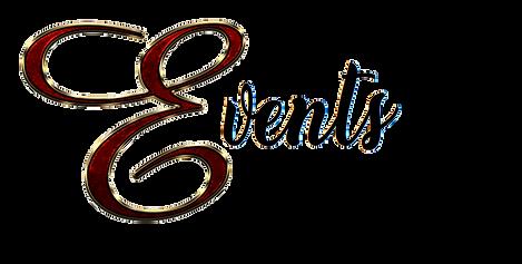 Events Logo Trans.png