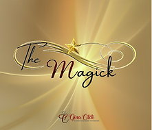 The Magick CD Cover.png
