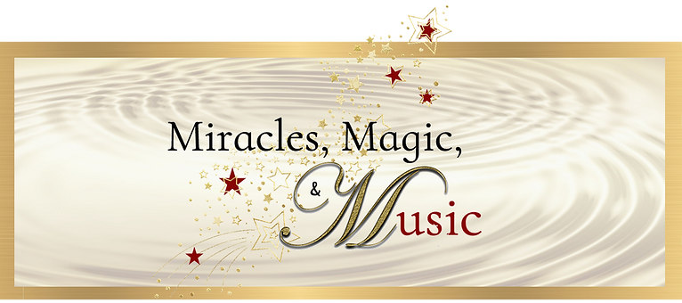 MMM Holiday Music and Show Banner larger  T. 8-29-21.png