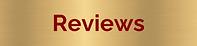 Reviews Button Website .png
