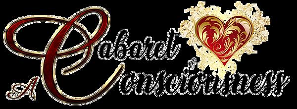 Cabaret New Logo 2021 Trans.png