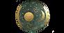 sky-disk-2802647_1920.png