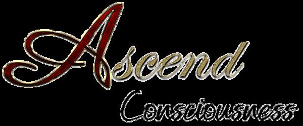 Ascend Consciousness Logo Trans.png