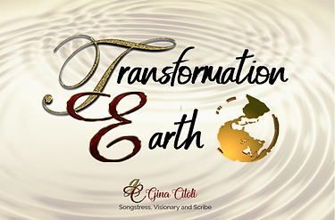 Transformation Earth Video Cover.png