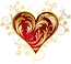 love-4810235_1920.png