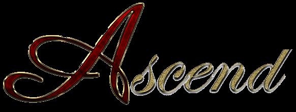 Ascend website trans.png