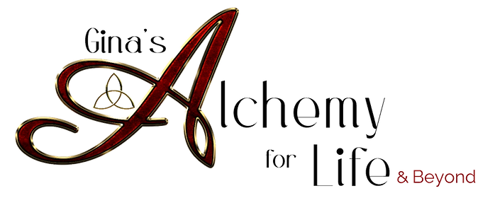 Gina's Alchemy for Life & Beyond T 9-20-21.png
