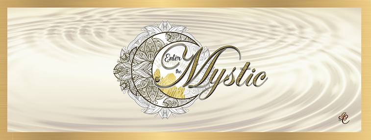 Enter The Mystic Gold 7-10-21.png
