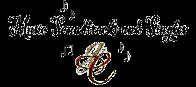 Music Website Trans.png