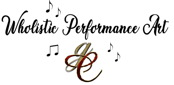 Wholistic Performance Art Webpage trans 8-23-21.png