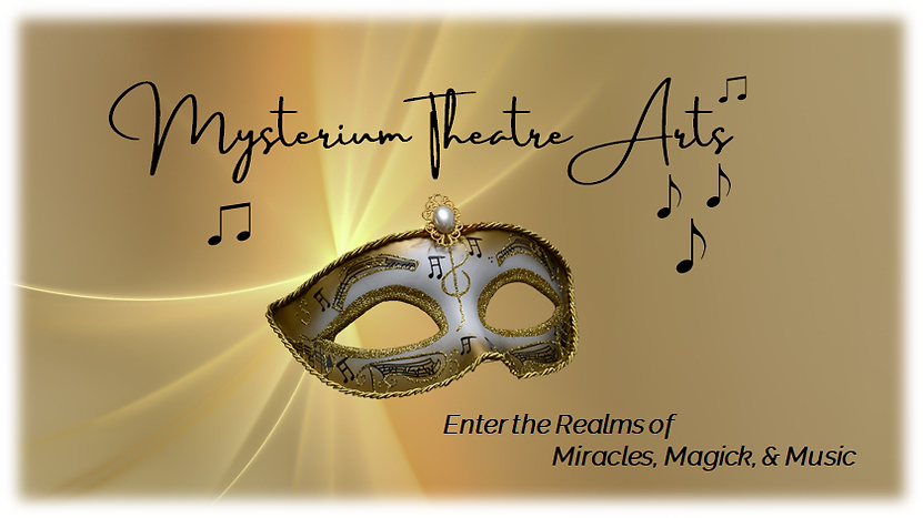 Mysterium Theater Arts with Background.p