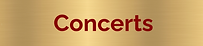 Concerts Title Webpage .png