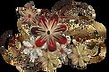 gemstones-2614742_1920_edited.png