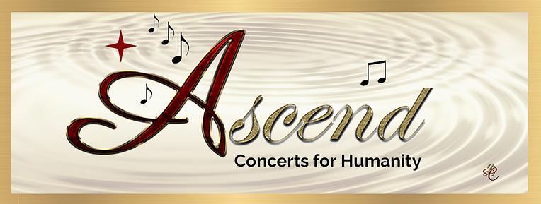 Ascend Concerts Gold vertical 7-10-21.png