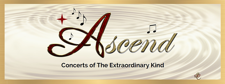Ascend Concert Banner Extraordinary .png