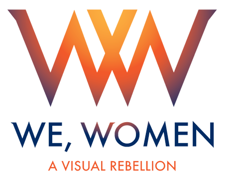 WEWOMEN_A Visual Rebellion.png