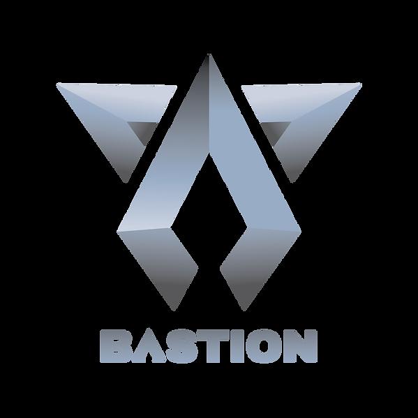 Bastion_MAIN_TT web.png