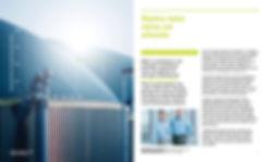 EDF 2019 Report_intro spread.jpg