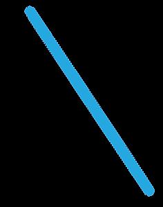 logo symbols_N.png