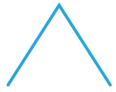 logo symbols_A.png
